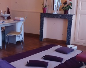 LaurenceThenaultShiatsu_3382